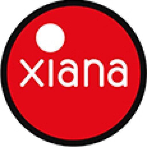 Descuento del 25% en pedidos online a Xiana