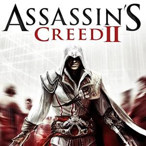 Assassin's Creed II, quédatelo gratis para siempre (Ubisoft, PC)