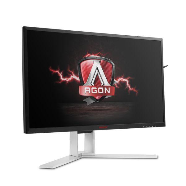 Monitor AOC AG251FG