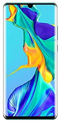Huawei p30 pro 128gb desde España