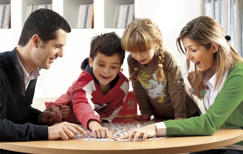 Recopilación de juegos infantiles a 10€