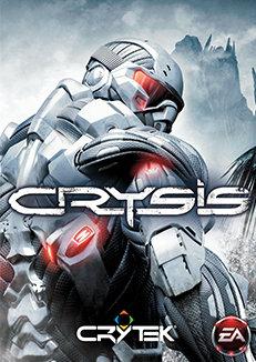 PC (ORIGIN): 6 míticos de EA por 2,48€ cada uno o menos (Crysis, Bad Company 2, Need for Speed...)