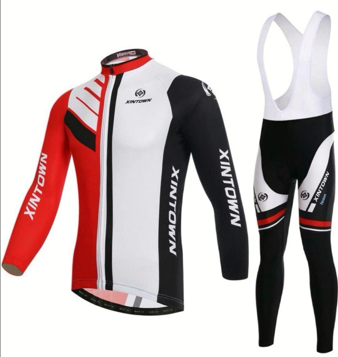Ropa Maillot para Deportes al Aire Libre Ciclo Bicicleta (Varios modelos y tallas)