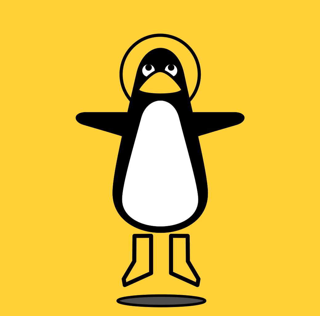 Varios cursos de Linux (ingles)