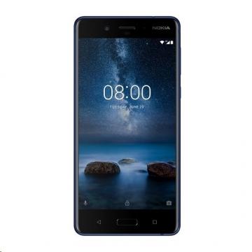 Nokia 8 4GB/64GB