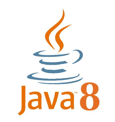 Curso de programación en Java8