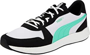 PUMA Nrgy Neko Retro, Zapatillas de Running para Hombre todas la tallas.