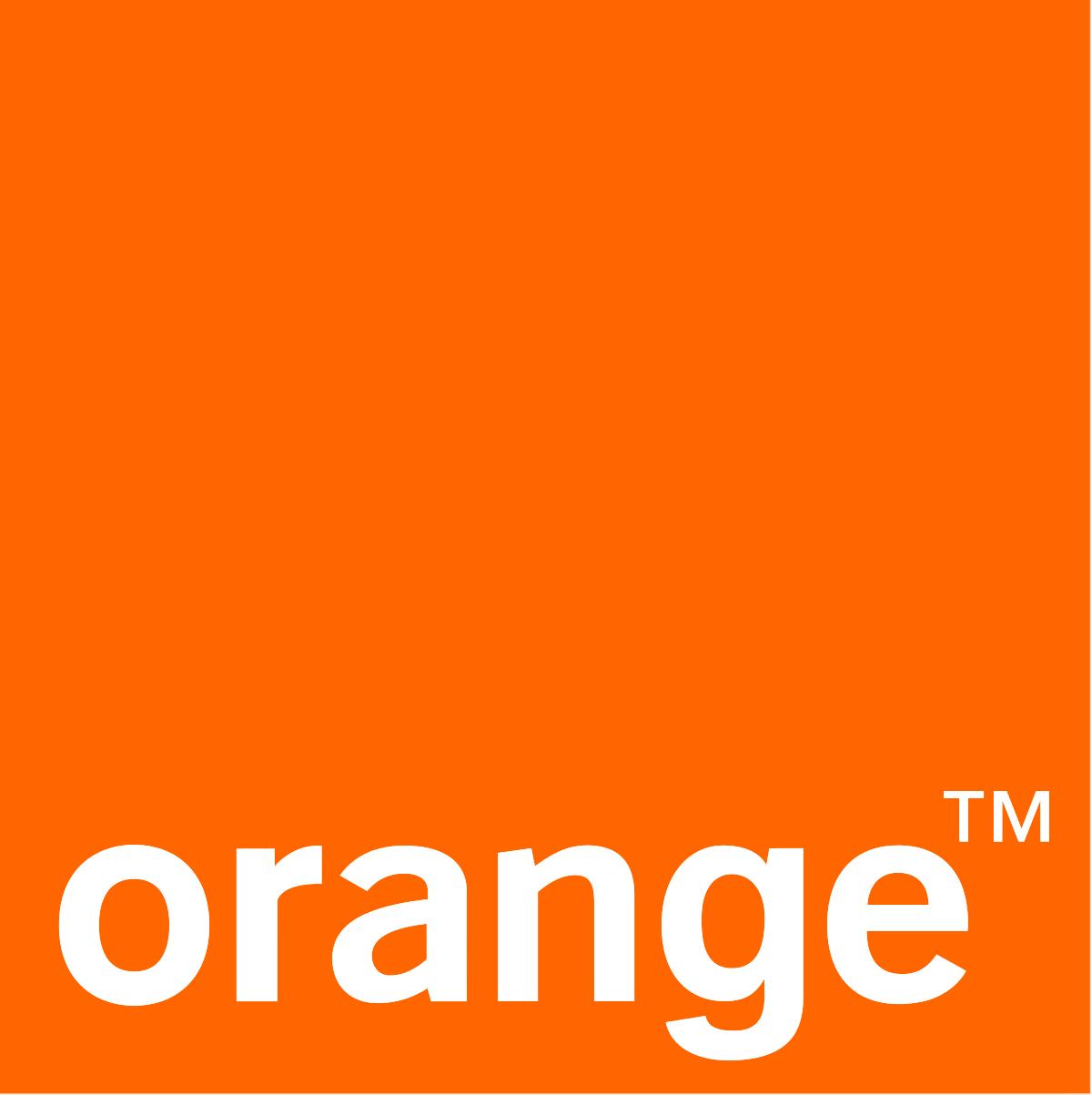 Hasta 30GB gratis en Orange!