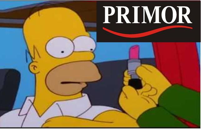 Descuento 10% en PRIMOR sin mínimo de compra