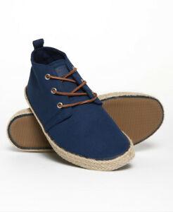 Zapatos para hombre Supedry
