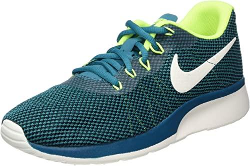Nike Tanjun Racer, Zapatillas de Deporte Unisex Adulto (Vendedor externo)