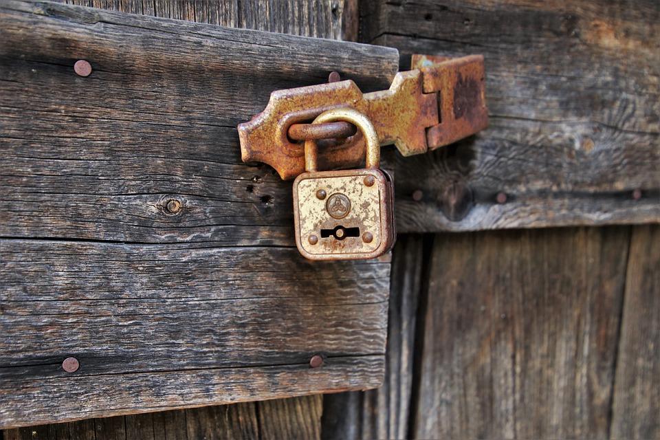 45 Escape rooms online para escapar de esta Cuarentena sin salir de casa