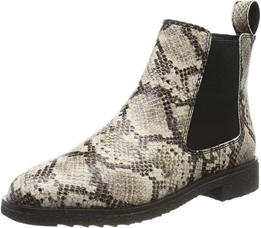 Clarks botas número 36