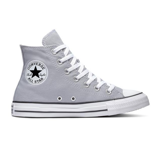 Zapatillas casual unisex Chuck Taylor - Converse (Tallas 43 y 45)