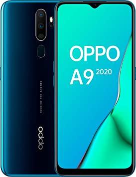 Oppo A9 2020 [Oferta Flash]