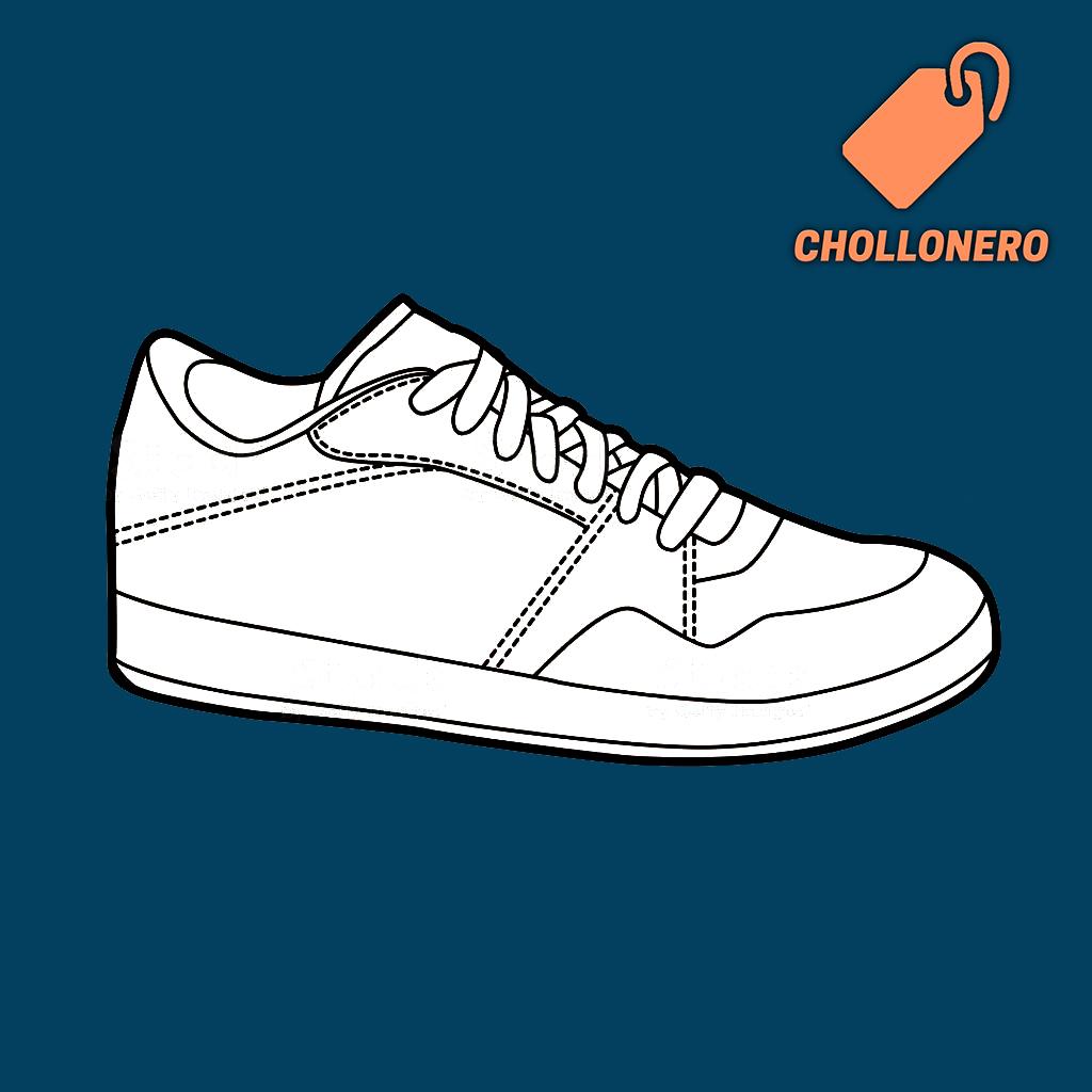 Zapatos por 30€ o menos!!