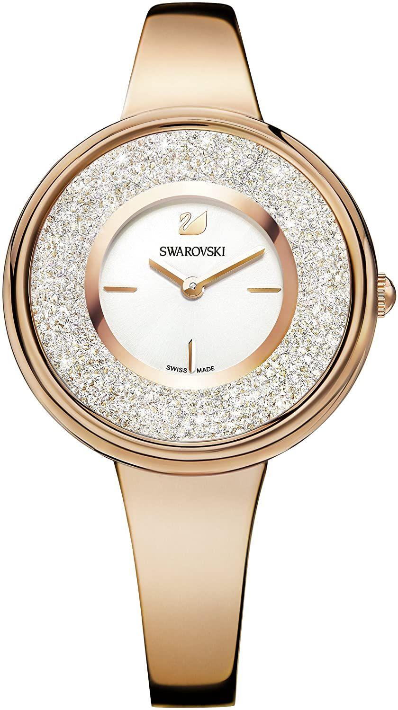 Reloj Swarovski (REACO MUY BUENO)