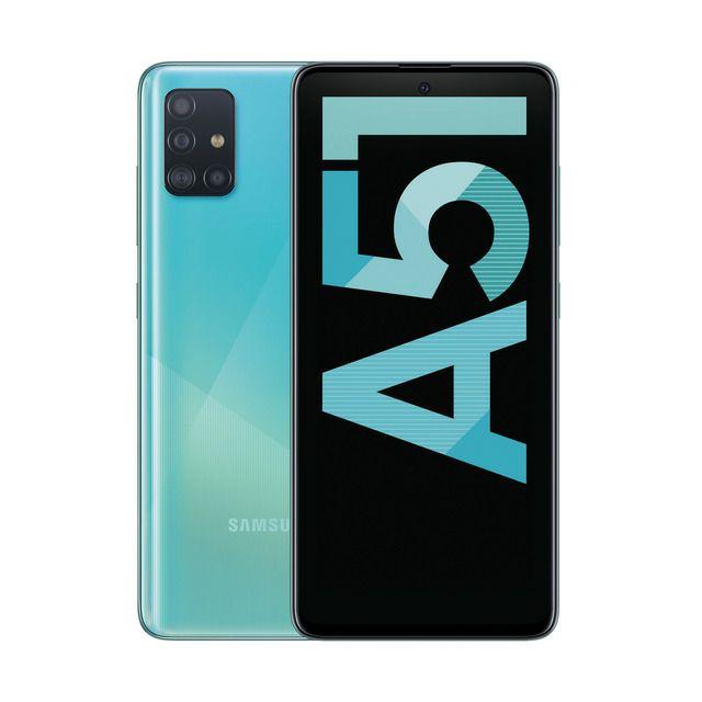 Samsung Galaxy A51 A515 6/128GB