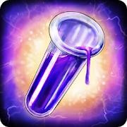Juego IOS GRATIS The Secret of Chimera Labs