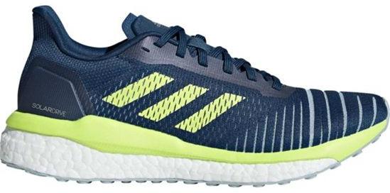 Adidas Zapatilla Solardrive mujer 36 2/3
