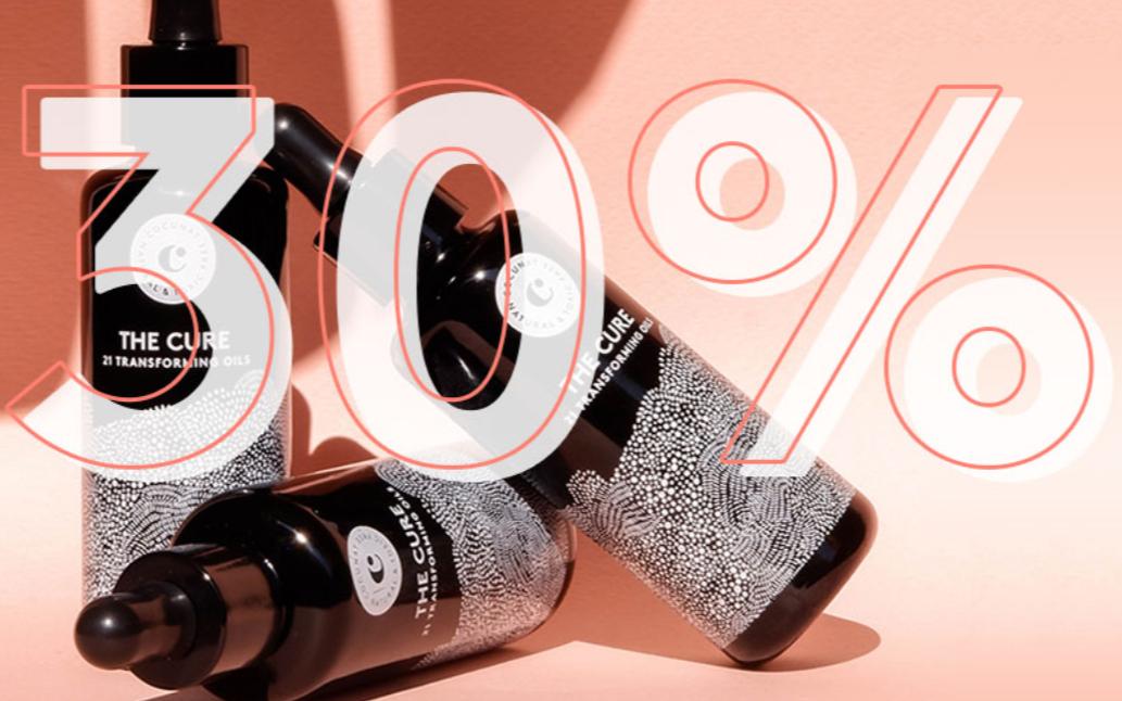 Productos COCUNAT hasta -30%