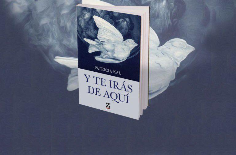Novela de Lorenzo Silva gratis
