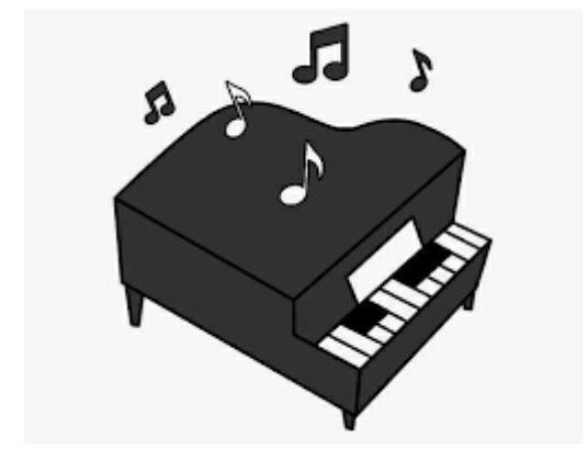 Aprende a tocar tu primera canción en piano en menos de 30 min sin saber nada de música: Webinar GRATIS