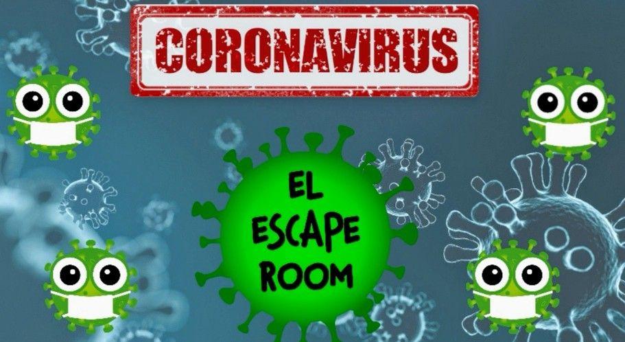 7 Escape Room online gratis para jugar en familia o con amistades