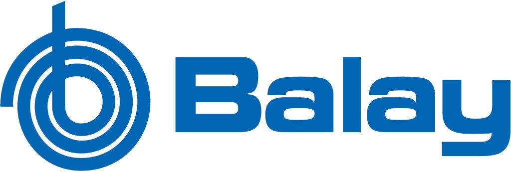 20% en 80 productos Balay.
