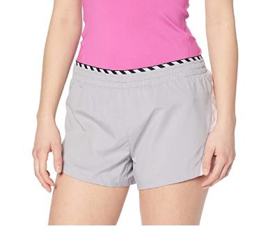 Pantalones cortos Nike mujer talla L