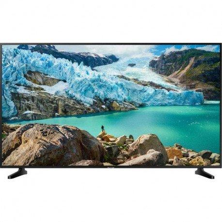 """Televisor Samsung 50RU7092 50"""" LED UltraHD 4K"""