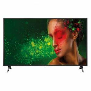 """TV LG 65UM7100 65"""" LED UltraHD 4K HDR"""