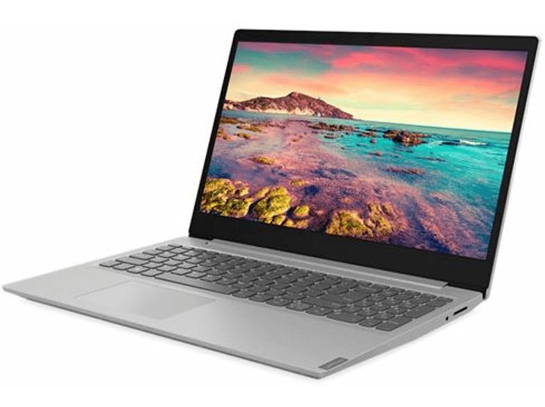 Lenovo Ideapad 15,6'' FHD, Ryzen 3 3200U, 8GB , 512 GB SSD