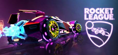 Rocket League Steam a 9.99€