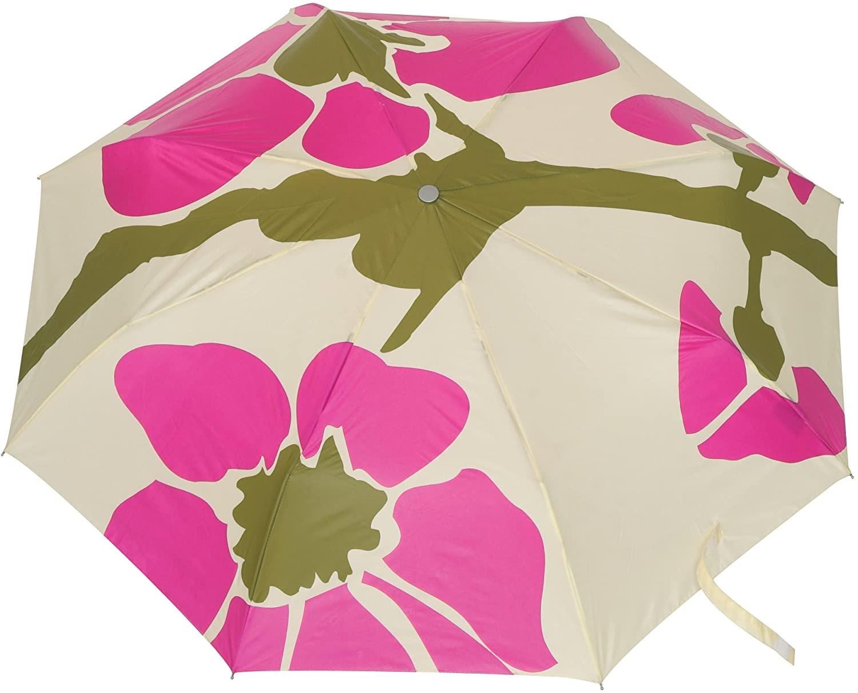 Paraguas por 2,26€!