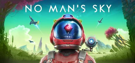 No Man's Sky (cdkeys.com)