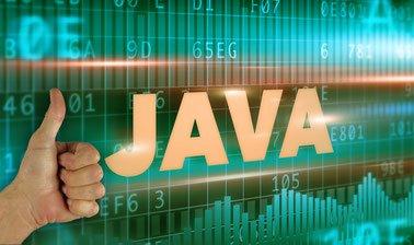 Introducción a la programación en Java: estructuras de datos y algoritmos, en español
