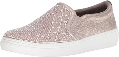 Skechers Goldie-Diamond Darling, Zapatos para Mujer de la 37 a la 40.