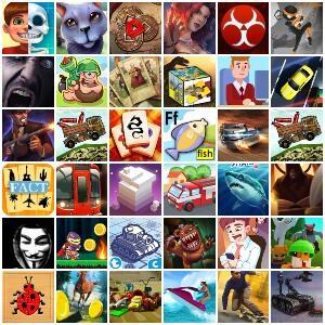 Microsoft :: Gratis +110 Juegos y Apps