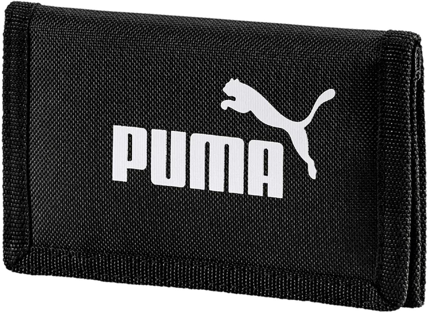 Cartera Puma