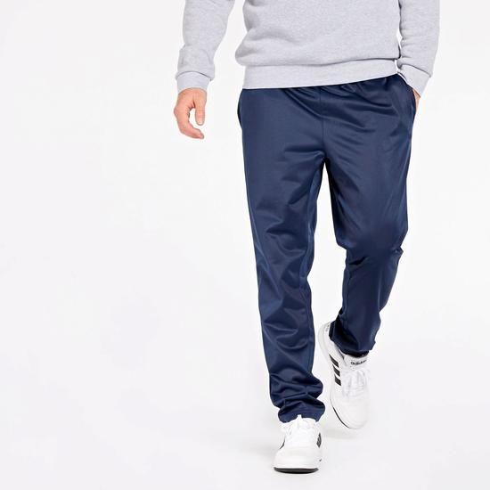 Pantalón deportivo Up Basic
