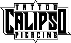 Tatuaje gratis en Calipso para trabajadores de servicios básicos