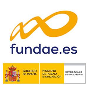 Fundae :: Formación gratuita en competencias digitales