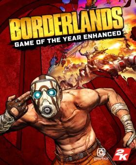 PC (STEAM):Juega gratis una semana a Borderlands GOTY Enhanced, Northgard, Absolver y Devolver Bootleg