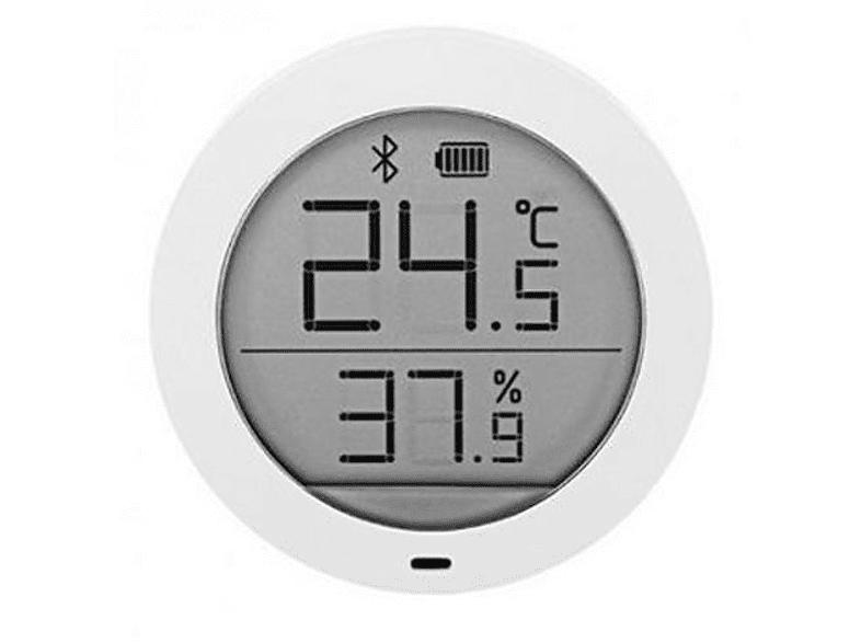 Sensor de temp. y humedad Xiaomi por 7,99€, Xiaomi Smart Bulb por 12,99€ y Cámara IP por 19,99€