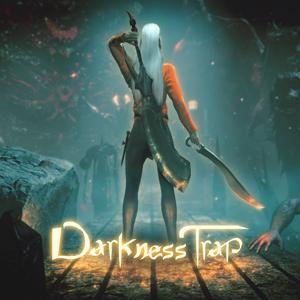 Darkness Trap: Purify Old Sins (IOS, Iphone, Ipad)
