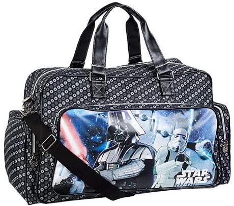 Star Wars -Bolsa de Viaje