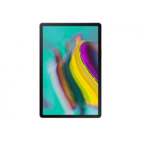 Tablet Samsung Galaxy TAB S5E 64GB 4GB
