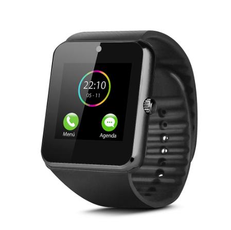 Smartwatch Smartek SW-832 desde España