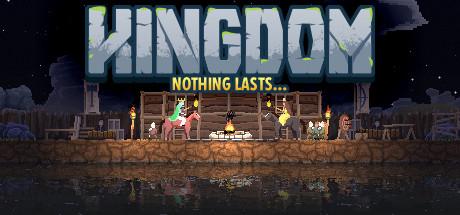 PC (STEAM): Kingdom: Classic (GRATIS)
